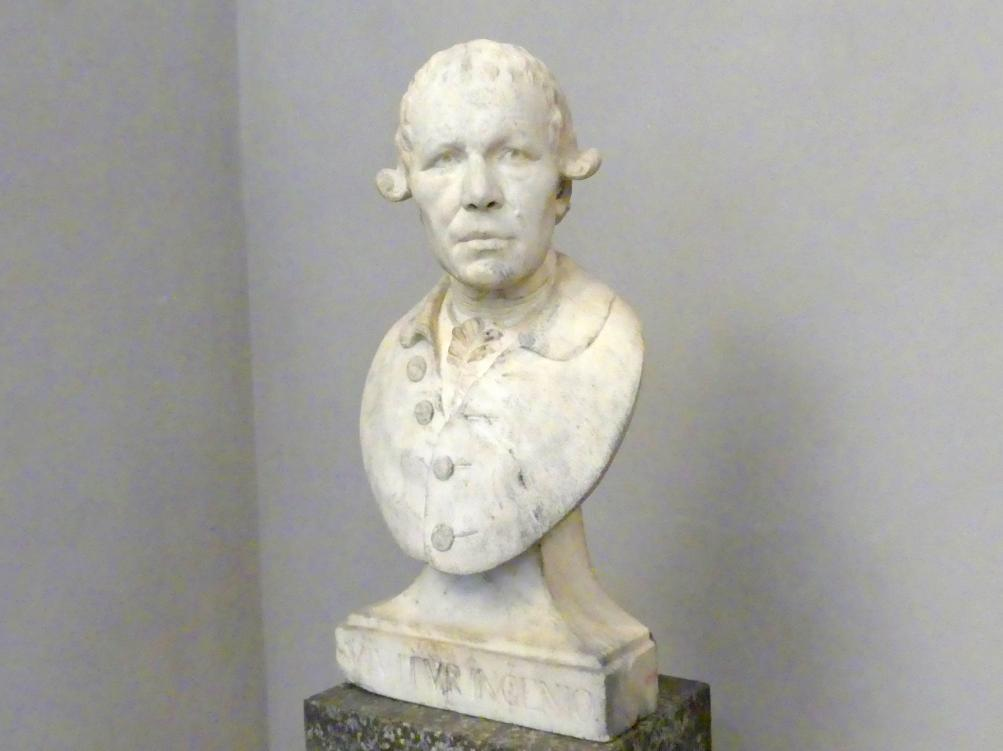 Roman Anton Boos (1733 Bischofswang - 1810 München)