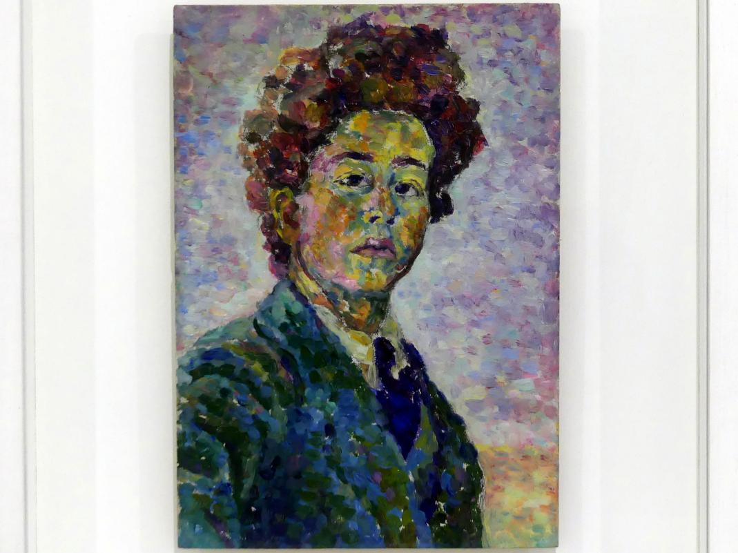 Alberto Giacometti (1901 Borgonovo - 1966 Chur), Bild 2/2