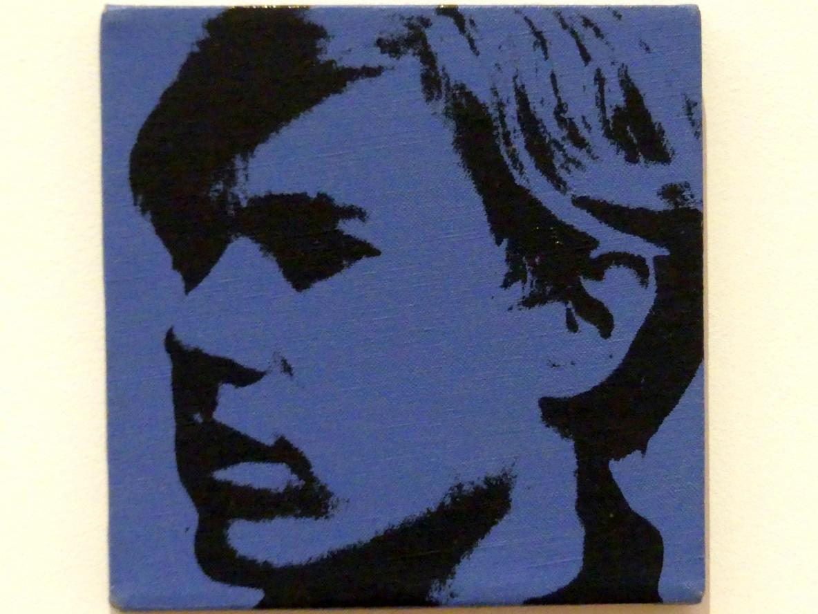 Andy Warhol (1928 Pittsburgh - 1987 Manhattan), Bild 3/3