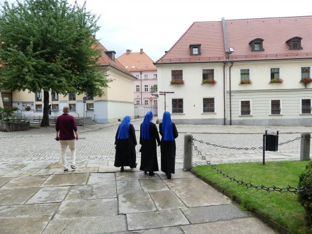 Breslau, Breslauer Dom, Kathedrale St. Johannes der Täufer, Bild 11/14