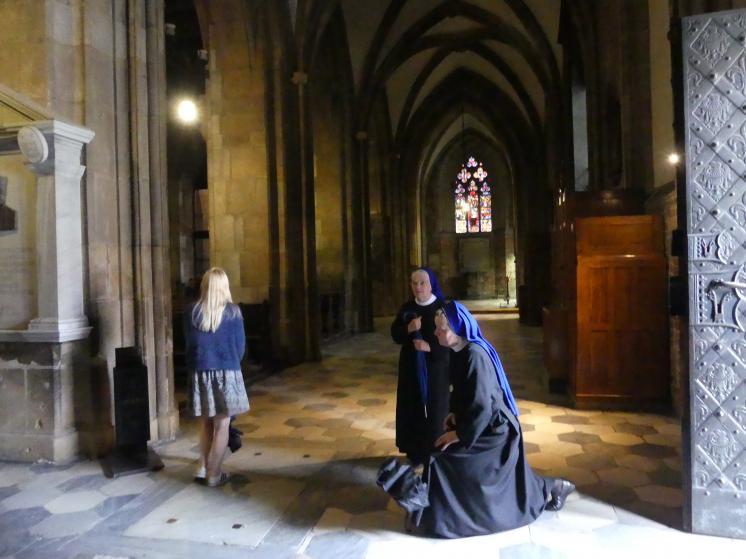 Breslau, Breslauer Dom, Kathedrale St. Johannes der Täufer, Bild 12/14