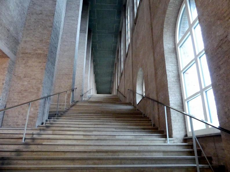 München, Alte Pinakothek, Bild 2/4