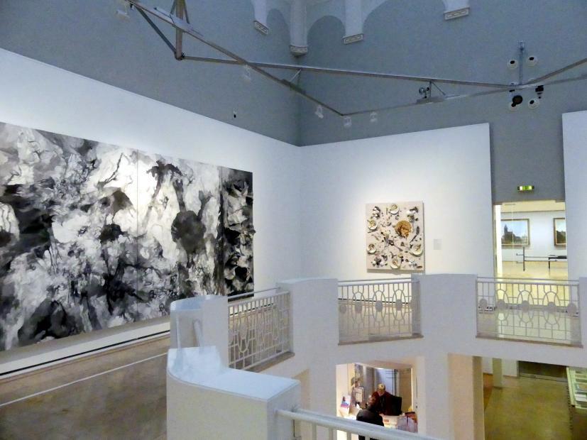 Regensburg, Ostdeutsche Galerie