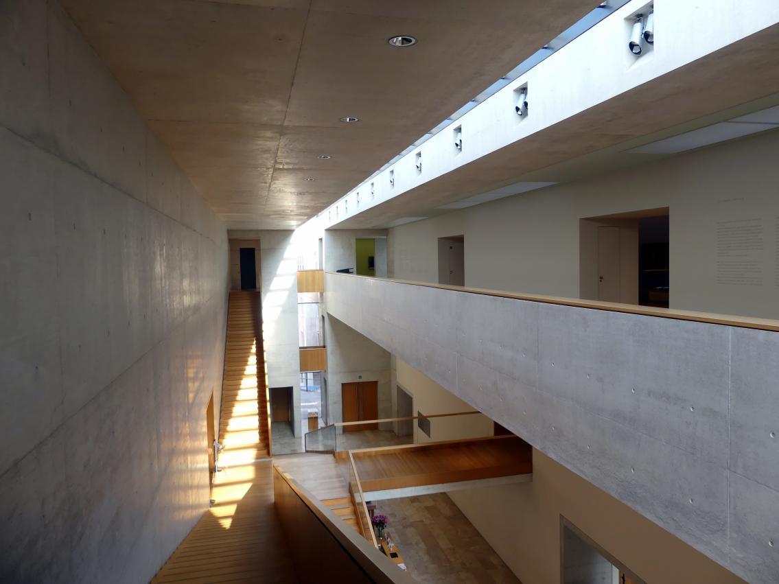 Schweinfurt, Museum Georg Schäfer, Bild 4/11