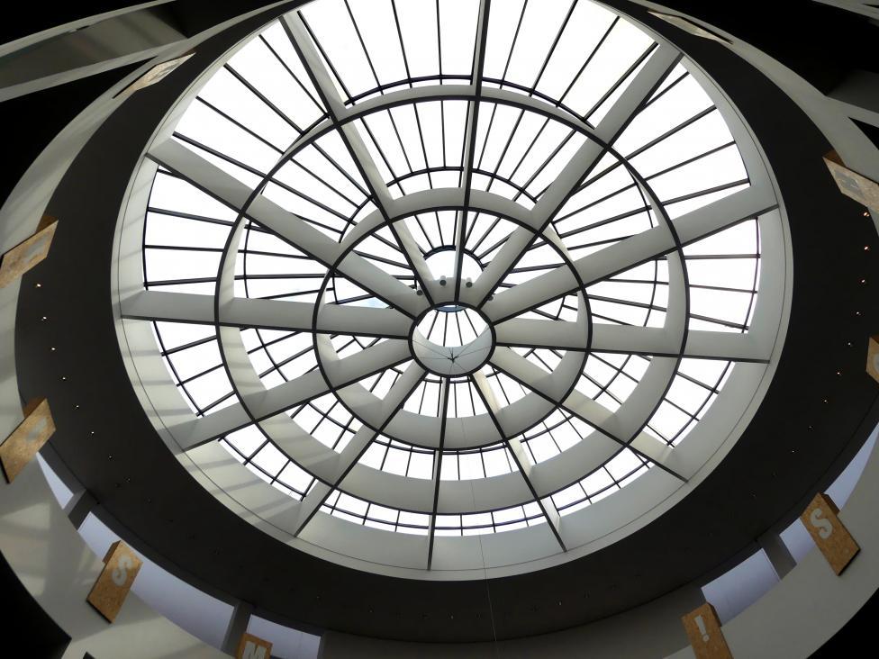 München, Pinakothek der Moderne, Bild 1/3