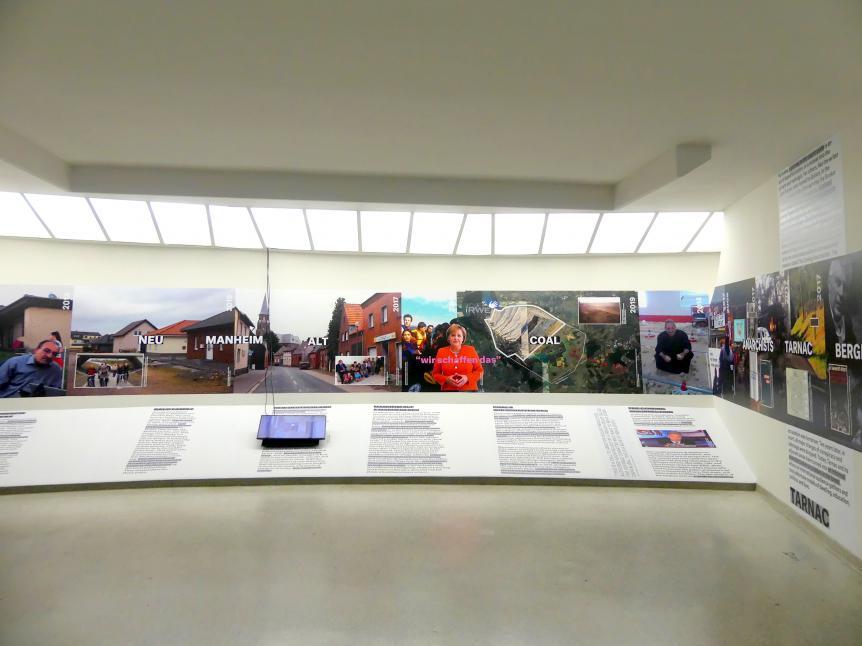 New York, Solomon R. Guggenheim Museum, Bild 40/72