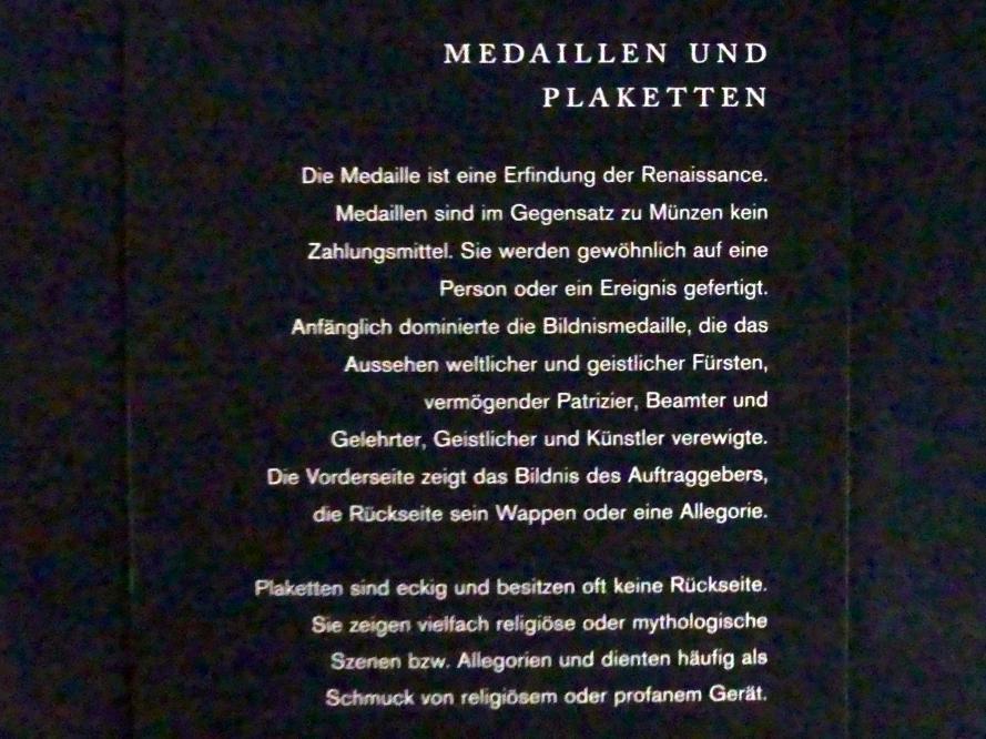 Augsburg, Maximilian Museum, Kunstkammer, Bild 4/7