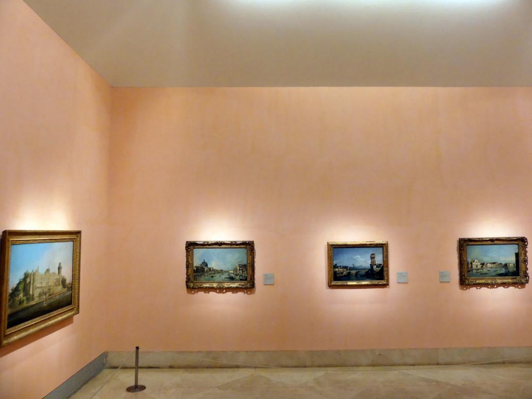 Das Goldene Zeitalter Der Niederlande Ideen Kunstler Und Werke
