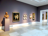 Stuttgart, Staatsgalerie, Europäische Malerei und Skulptur 10, Bild 1/3