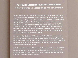 Stuttgart, Staatsgalerie, Europäische Malerei und Skulptur 4