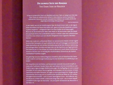 Stuttgart, Staatsgalerie, Italienische Malerei 2