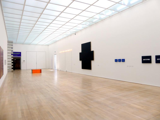 Stuttgart, Staatsgalerie, Internationale Malerei, Skulptur und Gegenwartskunst 1, Bild 2/3