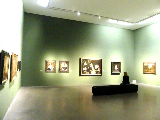 Stuttgart, Staatsgalerie, Niederländische Malerei 4, Bild 1/3