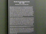 Stuttgart, Staatsgalerie, Niederländische Malerei 4, Bild 3/3