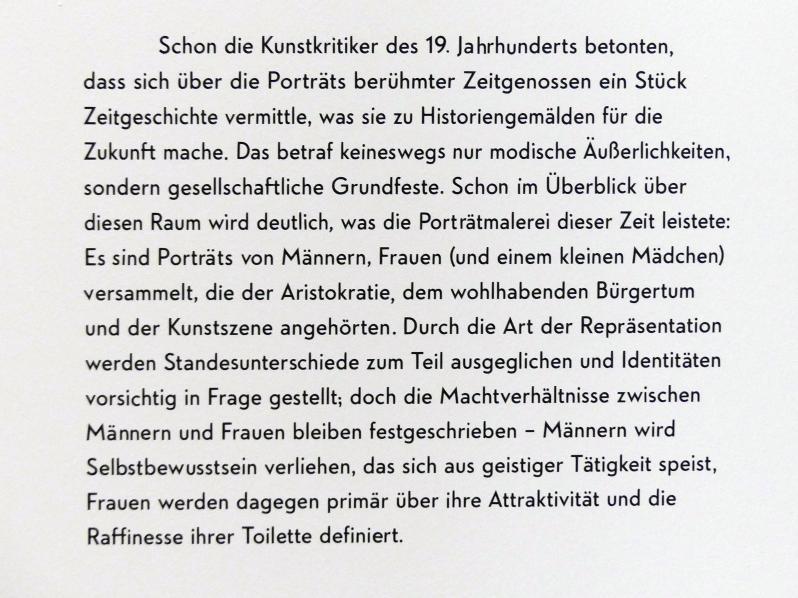 München, Lenbachhaus, Saal 25, Bild 5/5