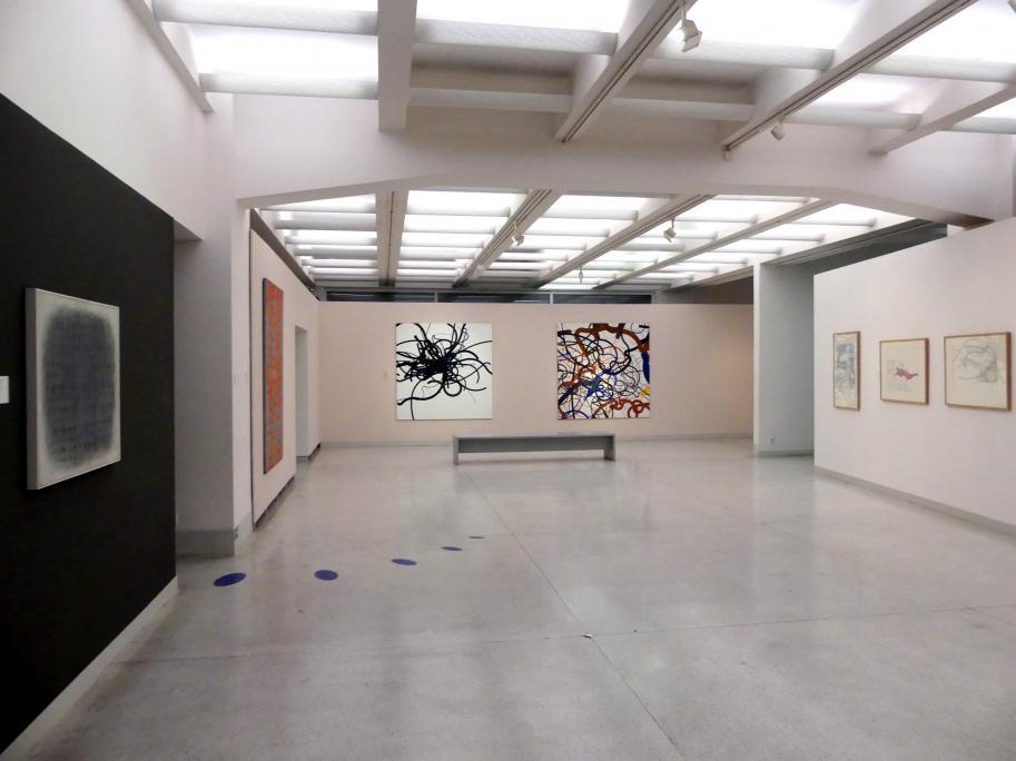 Prag, Nationalgalerie im Messepalast, Moderne Kunst, Bild 4/9