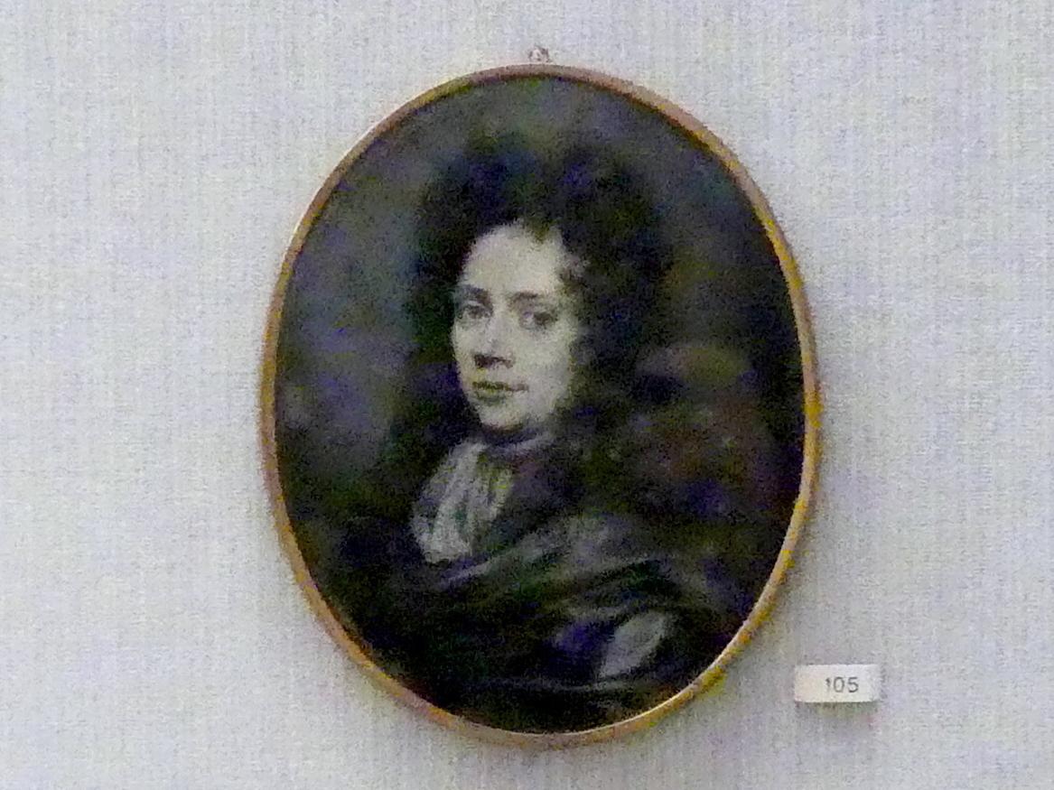 Daniel Schellinks: Der Medailleur Raimund Faltz (1658-1703), Undatiert