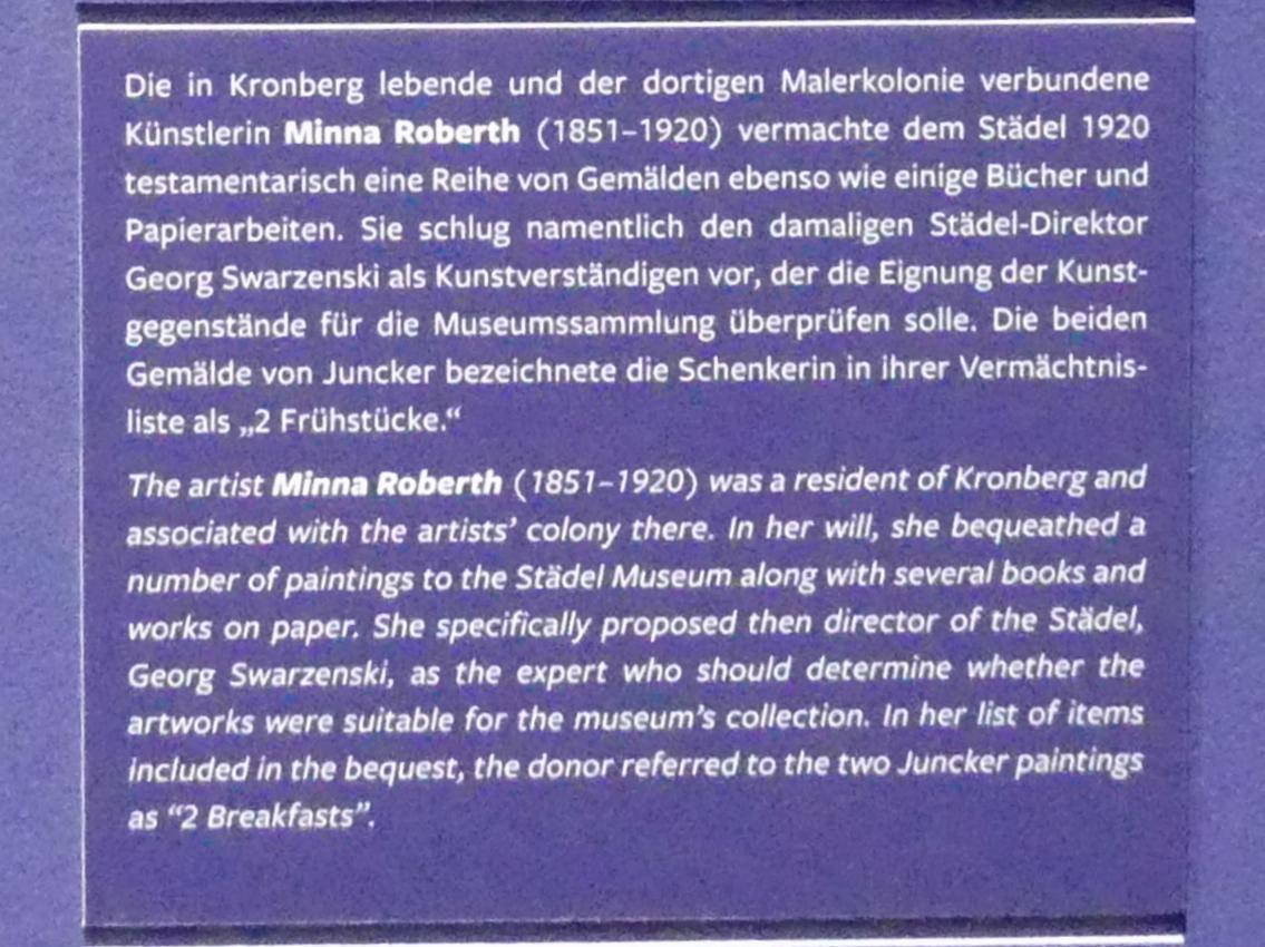 Justus Juncker: Stillleben mit Birne und Insekten, 1765, Bild 5/5