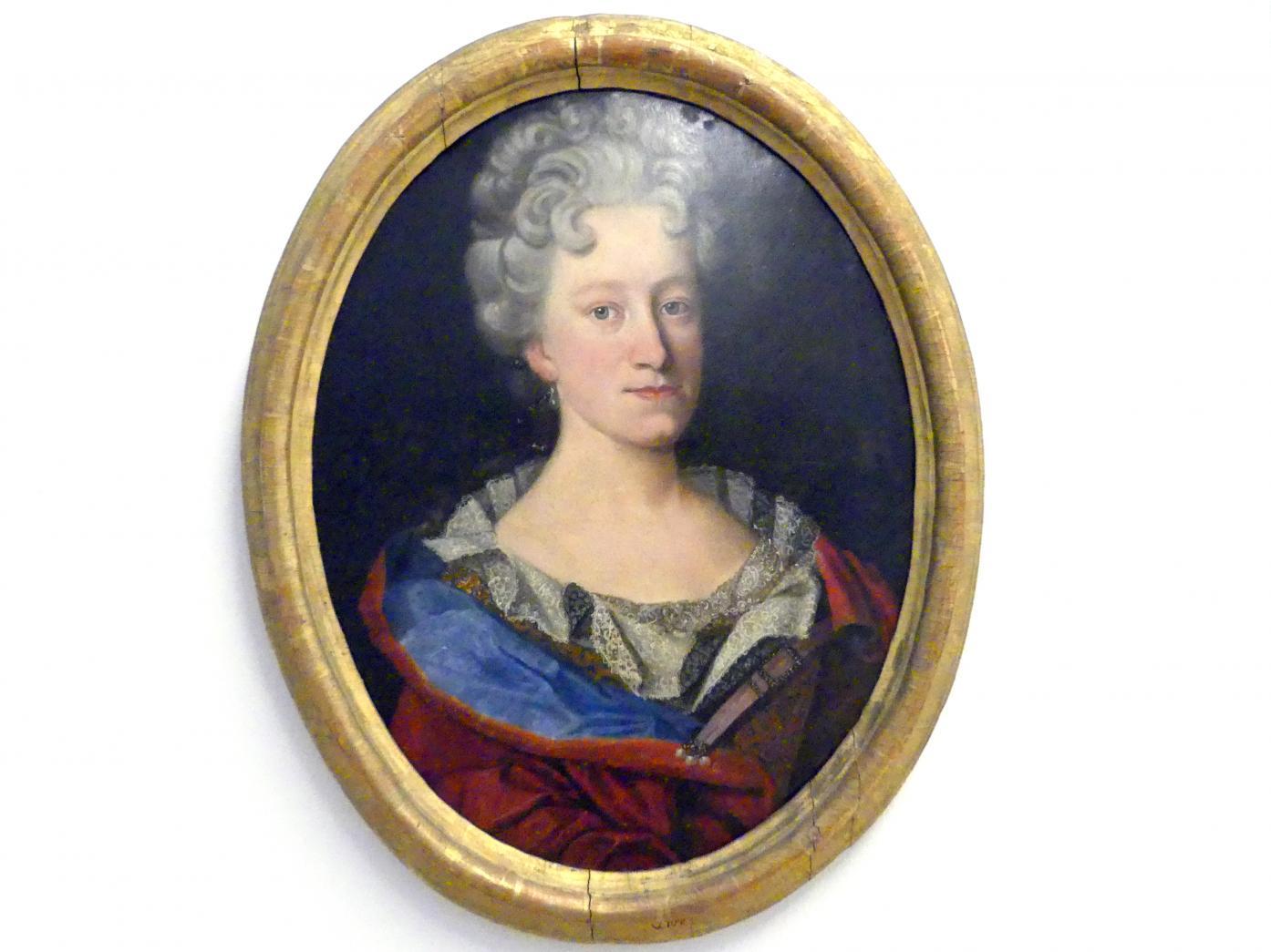 Maria Emilia Enzmilner von Windhag, Undatiert