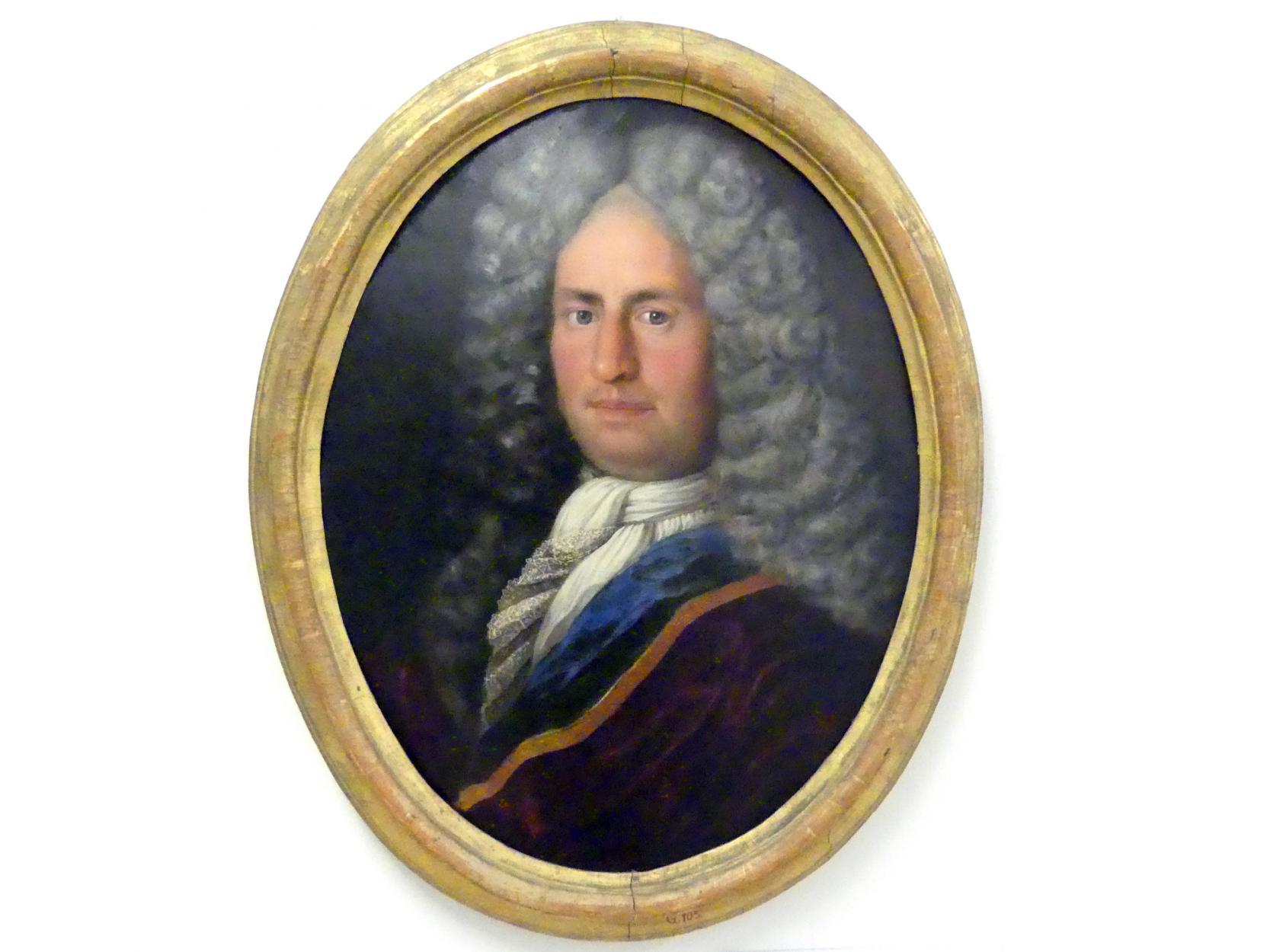 Joachim Enzmilner von Windhag, Undatiert