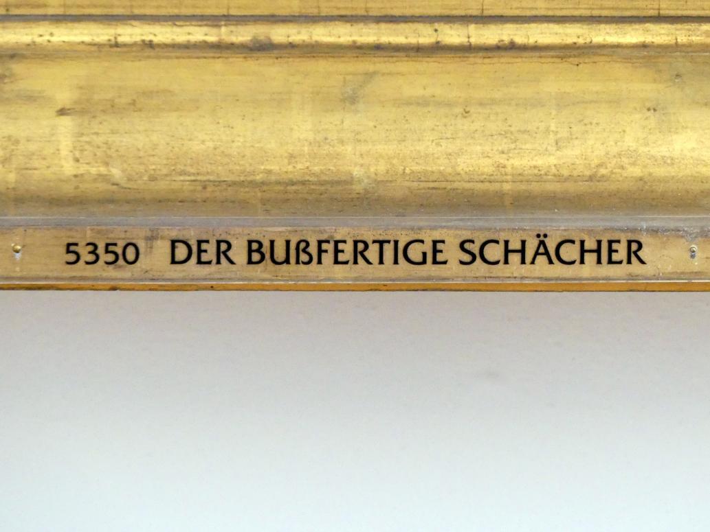 APT-Werkstatt: Kreuzigung Christi (Rehlingeraltar), 1517, Bild 7/8