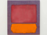 Mark Rothko: Ohne Titel, 1962