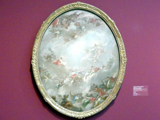 Giovanni Antonio Pellegrini: Mariä Himmelfahrt, 1727