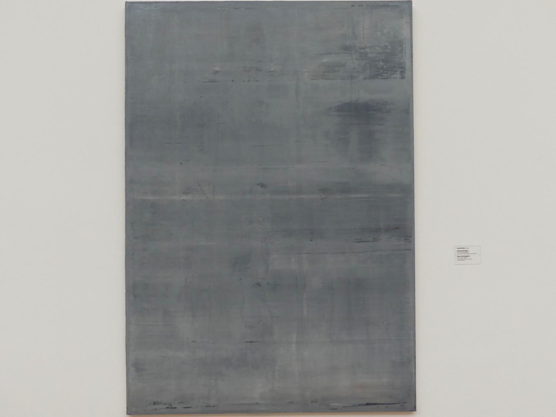 Gerhard Richter: Abstraktes Bild (868-2), 2000