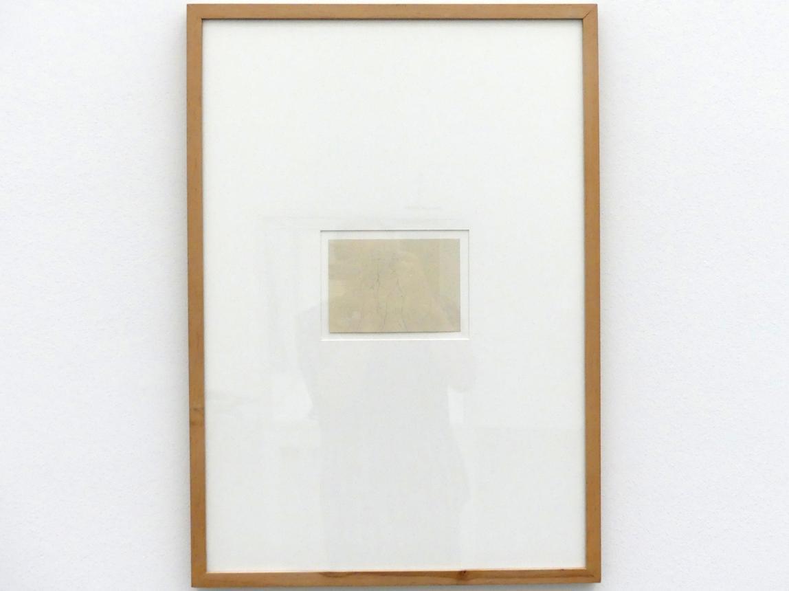 Joseph Beuys: Bandagen, 1949