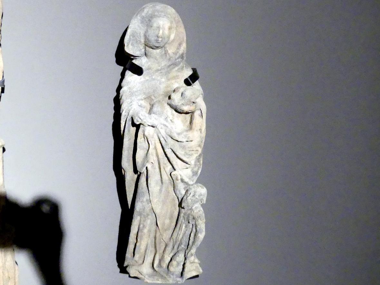 Heilige Elisabeth, Um 1500