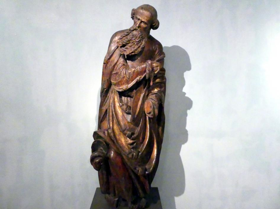 Apostel Jakobus der Ältere, nach 1520