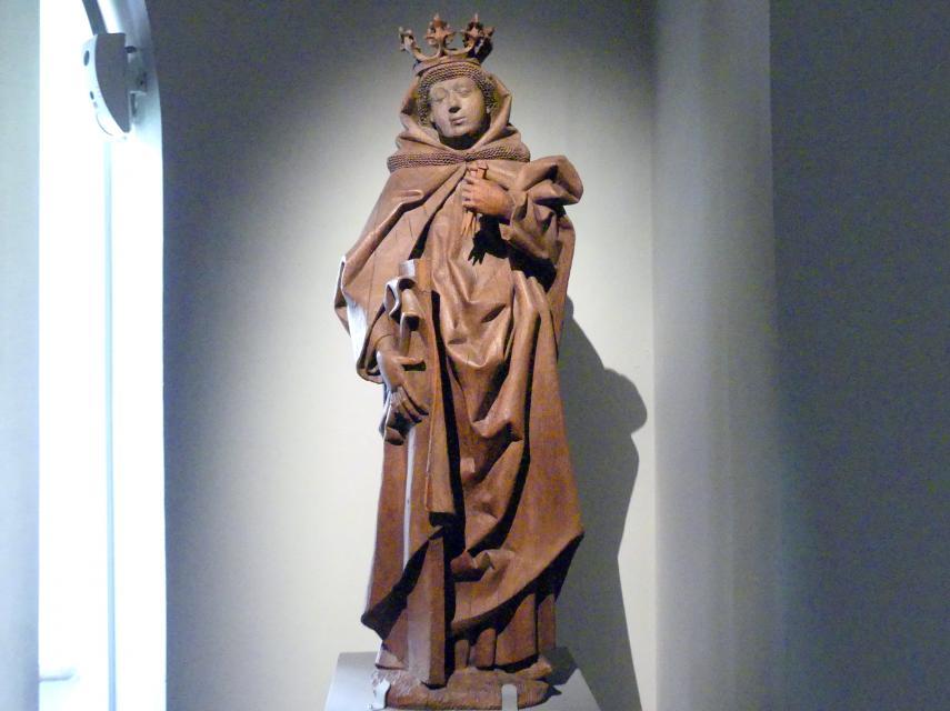 Heilige Helena, 1460 - 1470