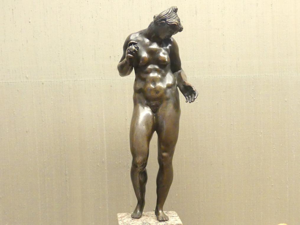 Eva, Um 1560 - 1580