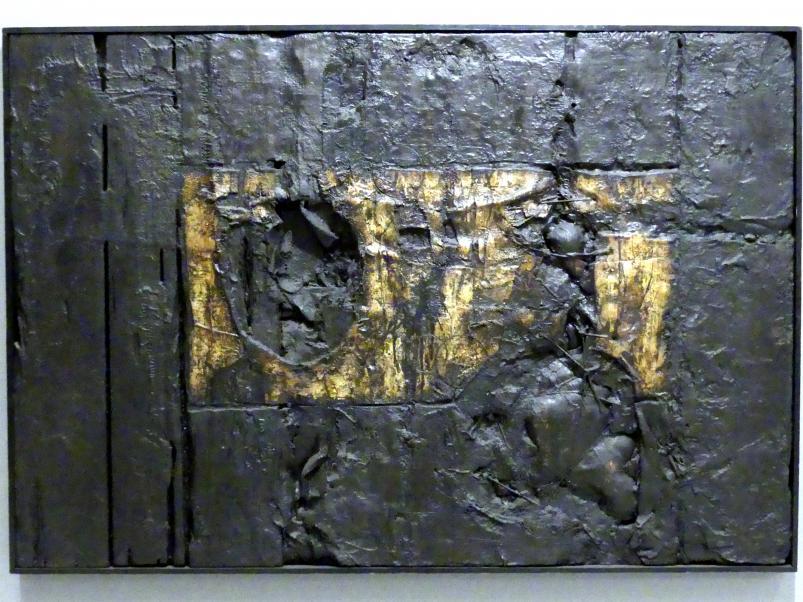 Antonín Tomalík: Objekt IV, 1964