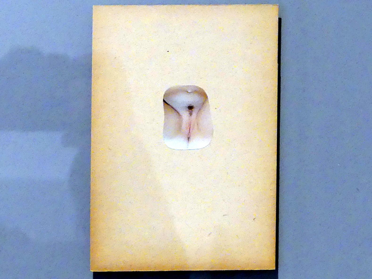 František Skála: Morgenlied, On the Road, Goldfische, Sonnenaufgang, Totem I, Hinter dem Vorhang, Reliquiar, 2000