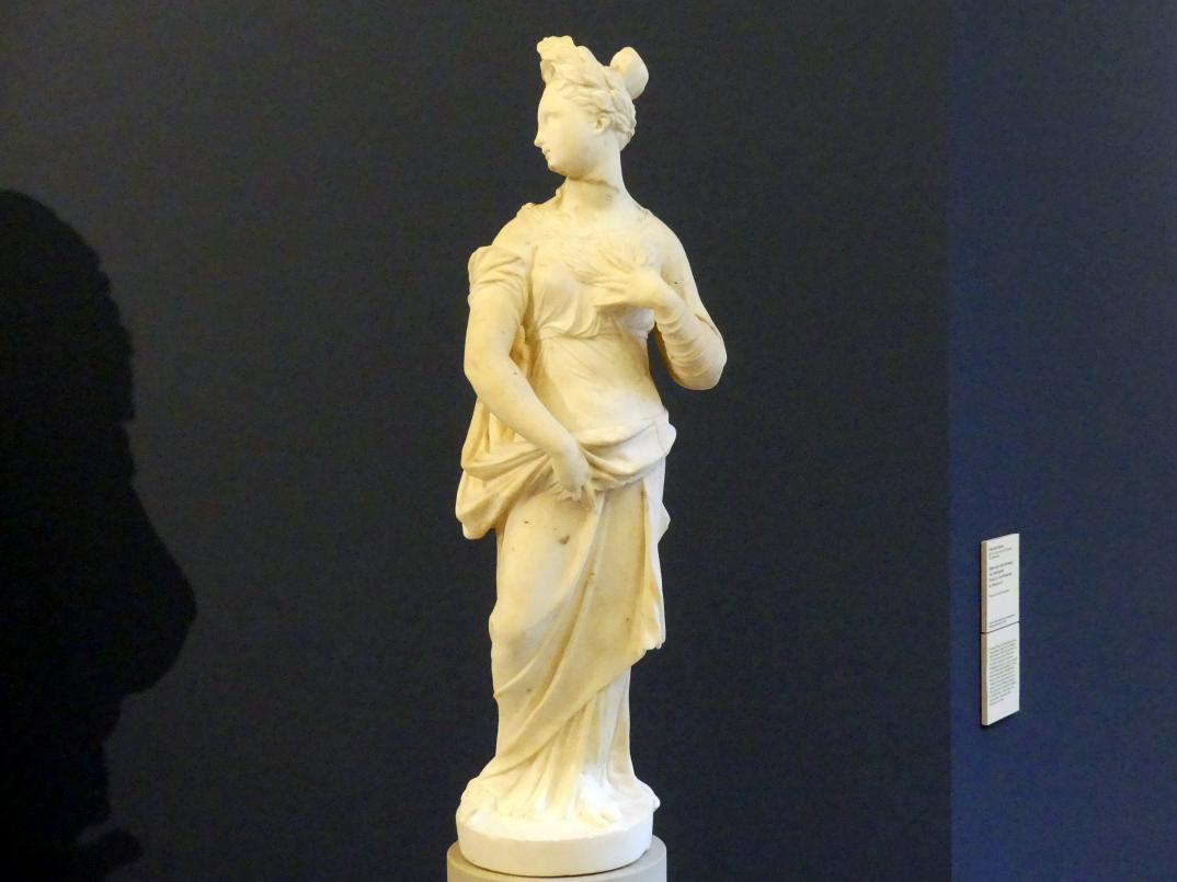 Antonio Corradini: Allegorie der Ehre, Undatiert