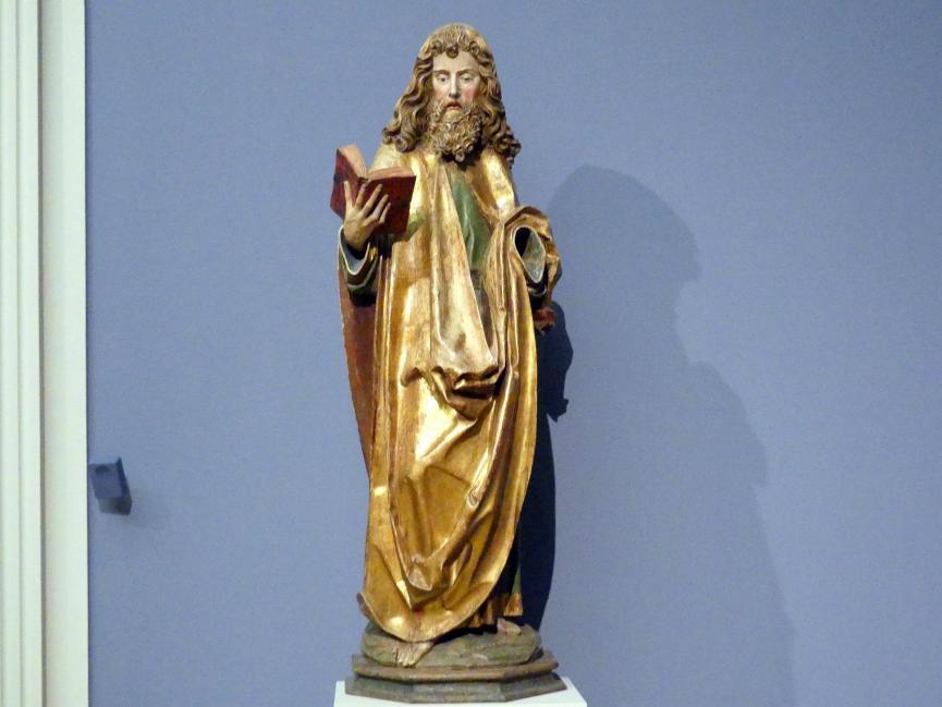 Apostel, um 1490