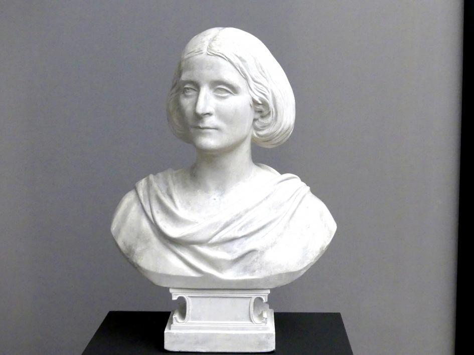 Victoria von Großbritannien und Irland: Augusta Prinzessin von Preußen, 1859