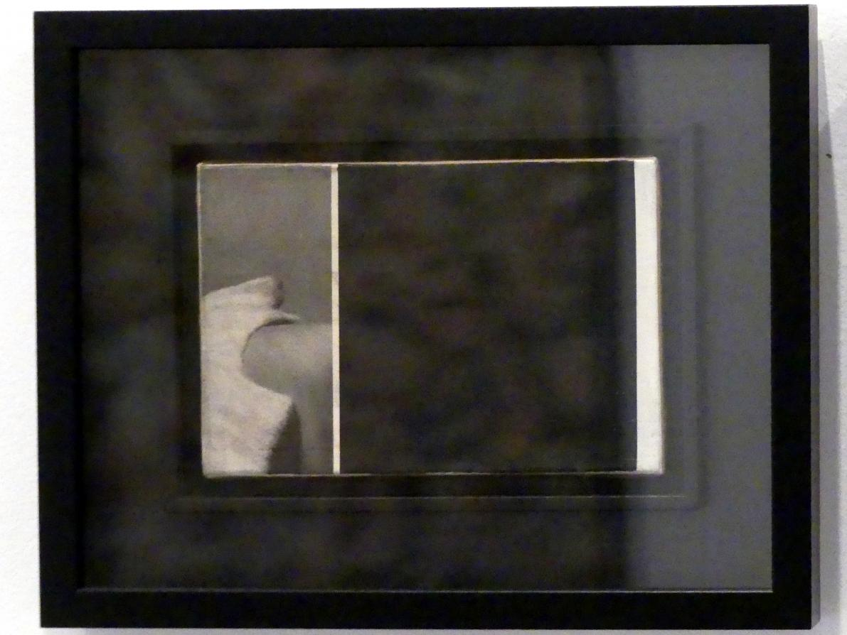 Joan Rabascall: Ohne Titel, 1966