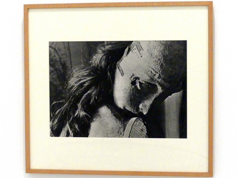 Hans Bellmer: Die Puppe, 1934