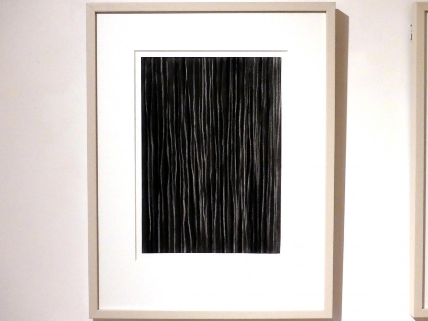 """Andrea Zaumseil: Aus der Serie """"Weit fort"""", 2014"""