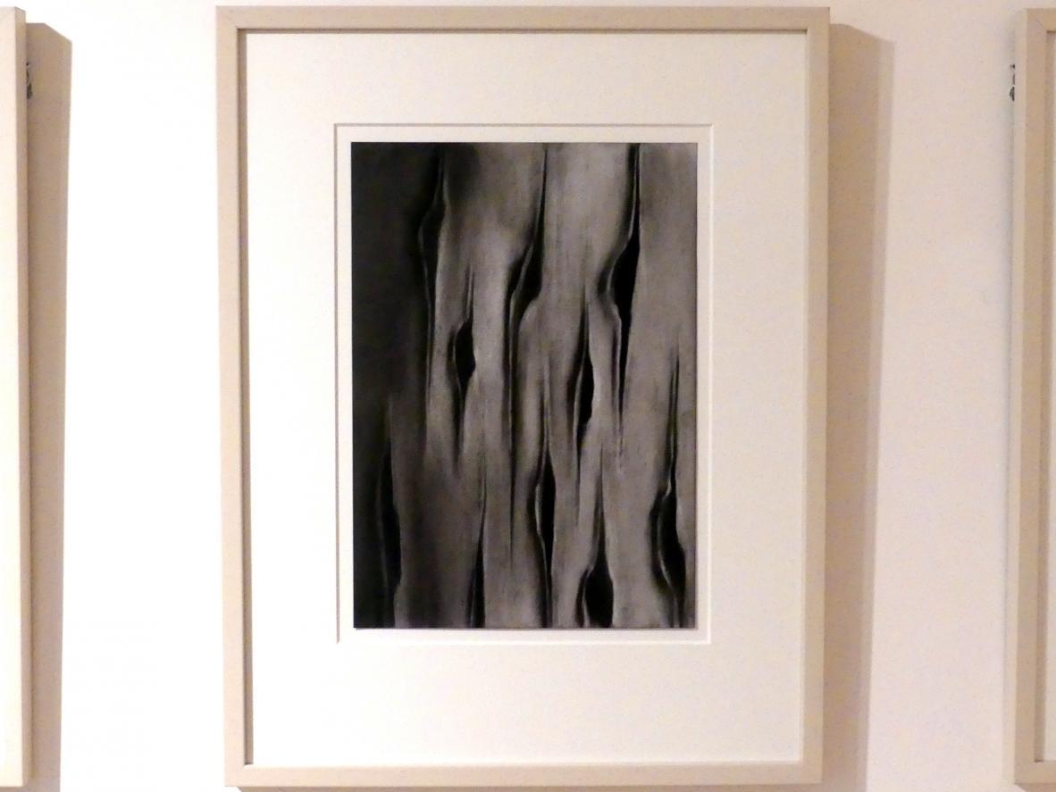 """Andrea Zaumseil: Aus der Serie """"Weit fort"""", 2014, Bild 2/8"""