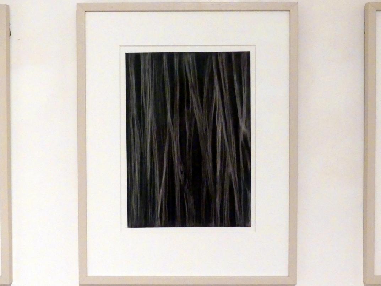 """Andrea Zaumseil: Aus der Serie """"Weit fort"""", 2014, Bild 5/8"""
