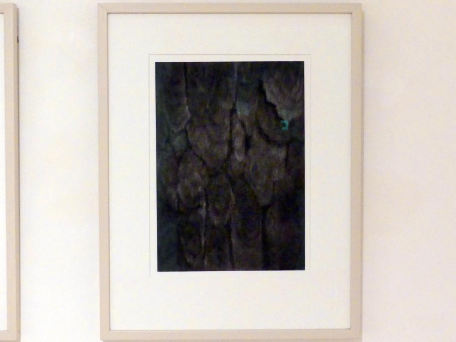 """Andrea Zaumseil: Aus der Serie """"Weit fort"""", 2014, Bild 6/8"""