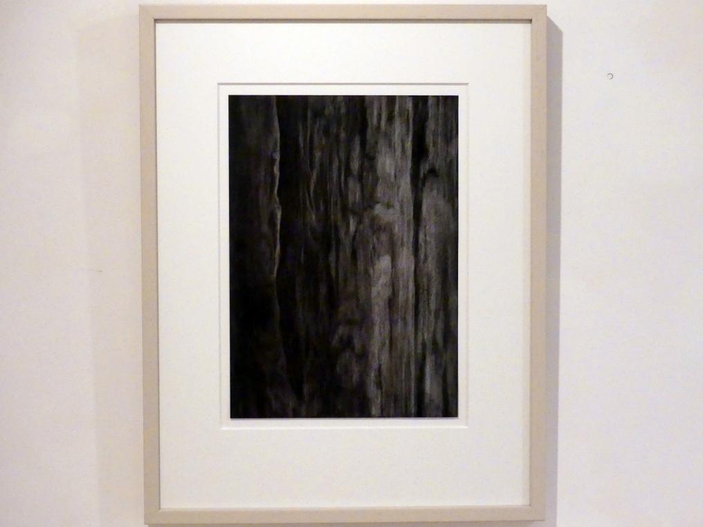 """Andrea Zaumseil: Aus der Serie """"Weit fort"""", 2014, Bild 7/8"""