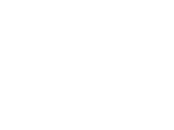 Fritz Winter: Schwarz vor Blau, 1957