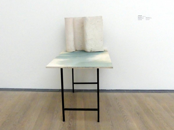 Katinka Bock: Roman Corner, 2010